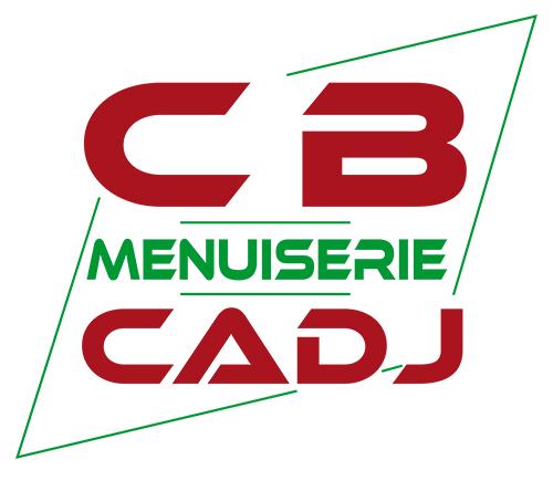 CBCADJ Menuiserie